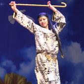 Saidi - Tatyana Pavlova